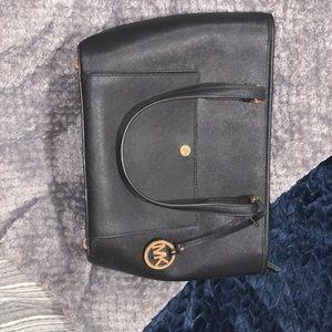 Michael Kors Kimberly Handbag